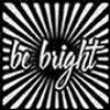 BeBright