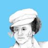 Oskar E