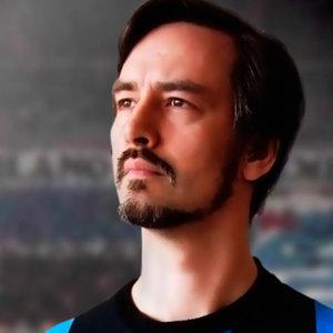 Profile picture for Truls Bärg
