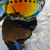 raddy_snow