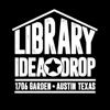 Idea Drop & ER&L