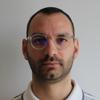 Ioannis Markakis