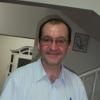 Claudio Stacciarini