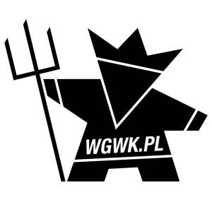 Profile picture for wGwK.pL