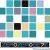 ZERO ZERO SETE - Design de Som