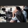 Cinematographer : Joke