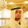 Yasser Ali ALadni