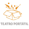 Teatro Portátil