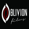 Oblivion Films