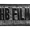 AHB Films