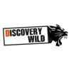 Discovery Wild