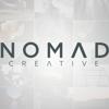 Nomad Creative