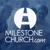 Milestone Church Message Archive