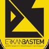 Erkan Bastem