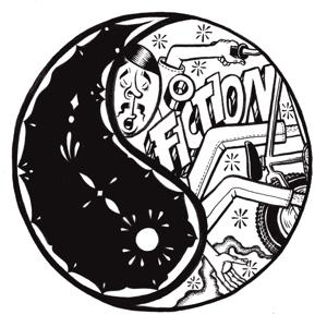Profile picture for fiction bmx
