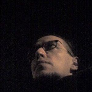 Profile picture for Helder Alcaparra