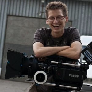 Profile picture for FullFilm Service Marek Nawracaj