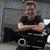 FullFilm Service Marek Nawracaj