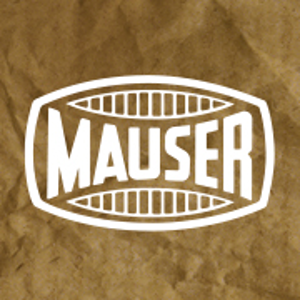 Profile picture for MauserHunting