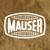 MauserHunting
