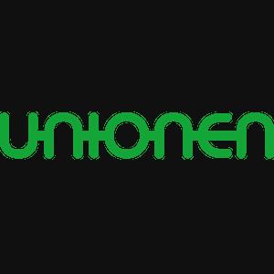 Profile picture for Unionen