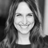 Michelle Fahrenheim