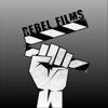 Rebel Films