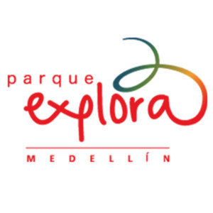 Profile picture for Parque Explora