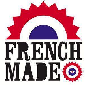 Profile picture for FrenchMade