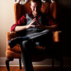 Profile picture for K. Edward Van Osdol