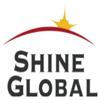 Shine Global