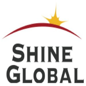 Profile picture for Shine Global