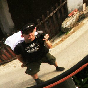 Profile picture for Stefan Hamann
