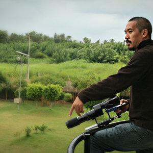 Profile picture for Hawaiian Ryan
