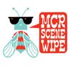 MCR Scenewipe