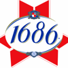 Freebord 1686 CREW