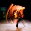 Retina Dance Company