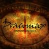Dracomax Entertainment