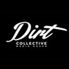 DIRT COLLECTIVE