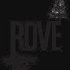 Rove Media