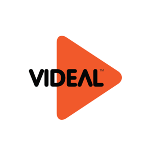 Profile picture for Videal