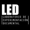 LaboratorioLED