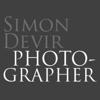 Simon Devir Films