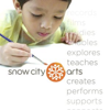 Snow City Arts