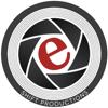 E Shift Productions