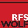 rfswolf