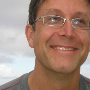 Profile picture for griff williams