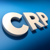 The CRP Group