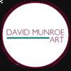 David Munroe