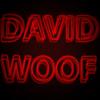 David Woof